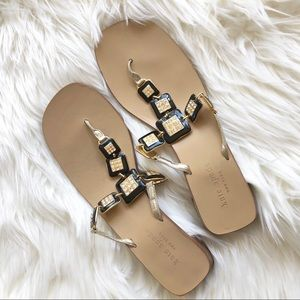 Kate spade ♠️ sandals